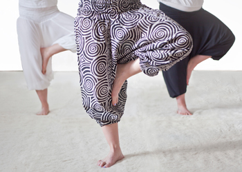 body tantra malmö massage kungsängen
