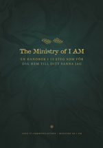 the ministry of i am